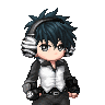 Linksbro Sasuke's avatar