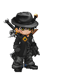 Jet_demon's avatar