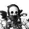 DaRkShAdOw92's avatar