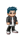 efx mehdi's avatar