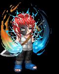 Nekio_Huzami2's avatar