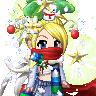 mijelo's avatar