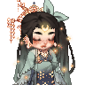 beautifuIly's avatar