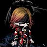 Ellarock200's avatar
