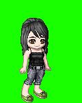 dayanasofiyan's avatar