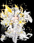 Hattey's avatar