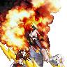 Tristifico's avatar