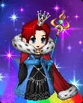 Queen-Esther-B