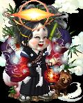 Watanuki Ito Kimihiro 's avatar