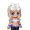 x-PeekabooBahnqsz's avatar