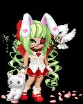 Anime Princess Luna's avatar