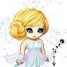 The_TGIF_Kitty's avatar