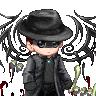 dobble flame's avatar