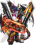 AlmosAngle's avatar