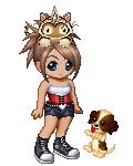 camandgirl's avatar