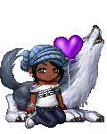 love_nycole's avatar