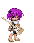 limefizz-666's avatar