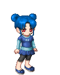 gogome_123456's avatar