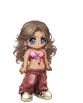 i am sexy bitches's avatar