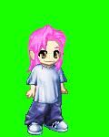 tab686409's avatar