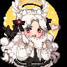 PerfectxChild's avatar