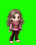 brooklynbear68's avatar