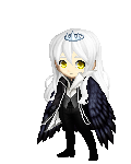 Miss Emperor