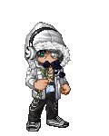 angel of death151's avatar
