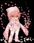 Akamune Fuyuki's avatar