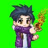zhou warrior's avatar