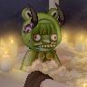 iKALAMITY's avatar