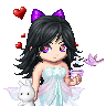 Kagome53's avatar