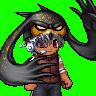 inu31393's avatar