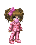 koolcat thegreat's avatar