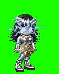 Aura Invis's avatar