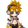 Annihilated Death's avatar