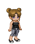 l33nabes0xz's avatar