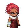 Ruby Crow's avatar