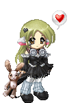 harusasaki's avatar