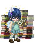 lisa-oneesama's avatar