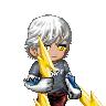 5-0  jary's avatar