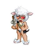 Fleep the Sheep