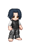 Sasukedude218's avatar