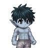 Dragonok's avatar