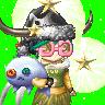 Cap-n Jack's avatar
