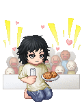 Lawliet - Im JUSTICE's avatar