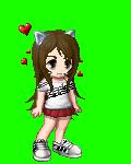 bombblbee's avatar