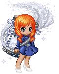 ASTRO - - p u f f's avatar
