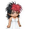 IamLovinLife's avatar