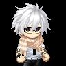 Iisakki's avatar